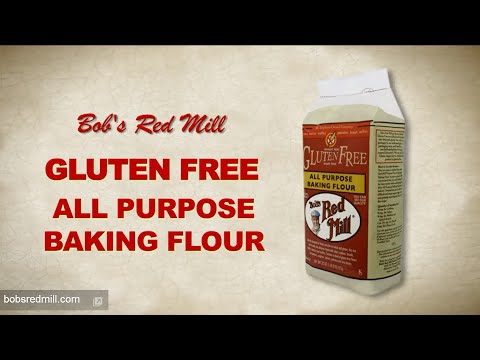 gluten-free-all-purpose-baking-flour-|-bob's-red-mill