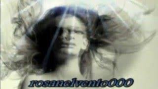 Grace Jones - Libertango ᴴᴰ