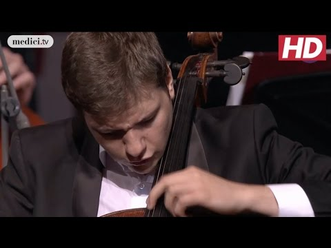 #TCH15 - Winners Concert II: Andrei Ionuț Ioniță