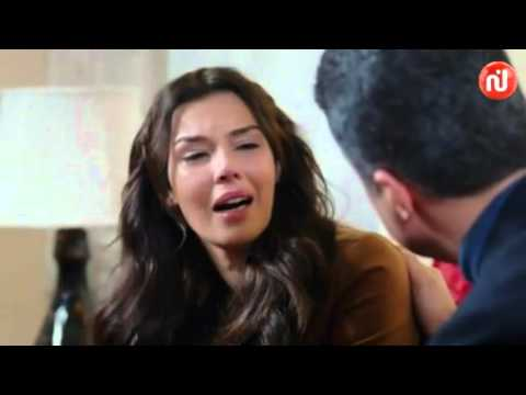 9loub Erromen tunisie Episode 56   قلوب الرمّان الحلقة 56
