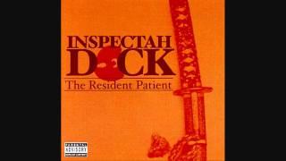Inspectah Deck - C.R.E.E.P.S. (Instrumental)