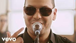 Víctor Manuelle - Si Tú Me Besas