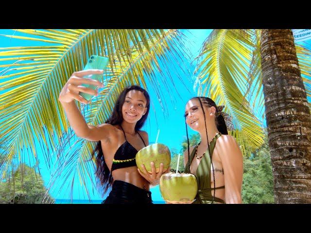 Busy Signal - Jamaica Jamaica [Official Music Video]
