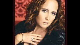 Teena Marie i need you lovin