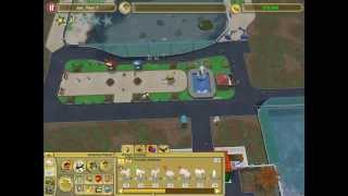 Zoo Tycoon 2 - Marine Mania: Arluq the Orca Walkthrough PC