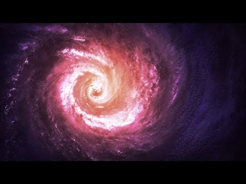 RAISE POSITIVE VIBRATIONS  | Higher Vibration 528Hz Positive Vibes  | Boost Positive Energ...