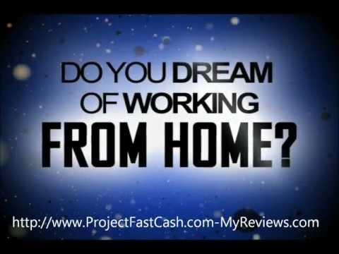 Online Jobs For Stay At Home Moms.