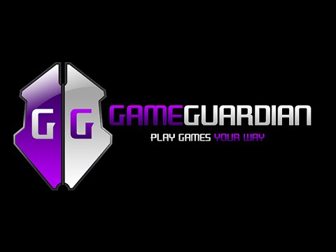 GameGuardian 76.0 for Android - Download