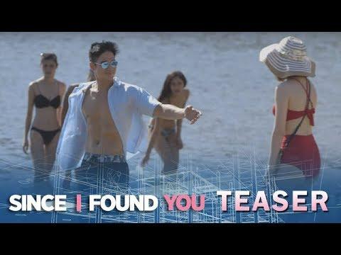 Since I Found You: Tatamaan si Boss!