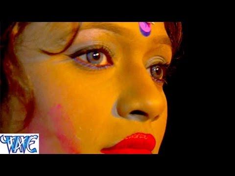 बिरहन के बान बेधे छतिया - Holi Hurdang - Varun Arya - Bhojpuri Sad Holi Songs 2016 new