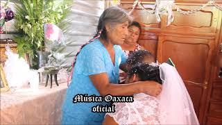 7 días de boda | Oaxaca México