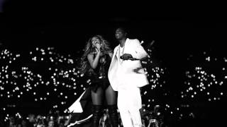 beyonc jay z forever young instrumental demo