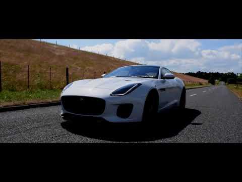 2017-jaguar-f-type-3.0-v6-supercharged-400-sport- -for-sale-uk- -trade-price-cars