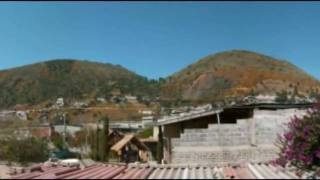 My little town Cuijingo.wmv