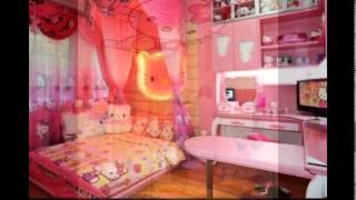 Kids Bedroom Sets L Modern Bedroom L Bedroom Furniture Sets