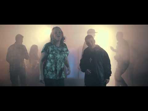 Jack the Lad ft.Katy Barker - Morning Light (official video)