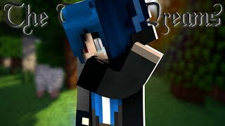 (RE-UPLOADED) Saying Goodbyes | The Tree of Dreams  {Ep 1 Minecraft Roleplay}