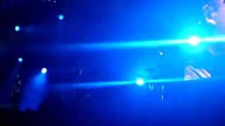 """Vive Latino 2009 ~ Molotov - Chinga Tu Madre; By """"/§-Krlz_0ky-§\"""""""