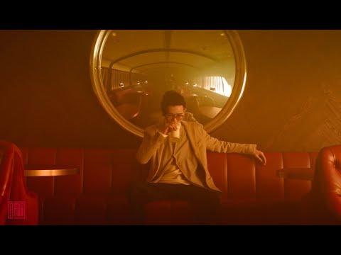 Khalil Fong (方大同) - Ten Reasons  Official Music Video