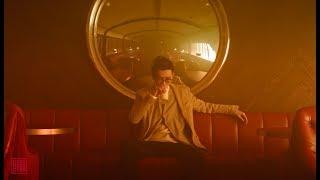 方大同 Khalil Fong -Ten Reasons (Official MV)