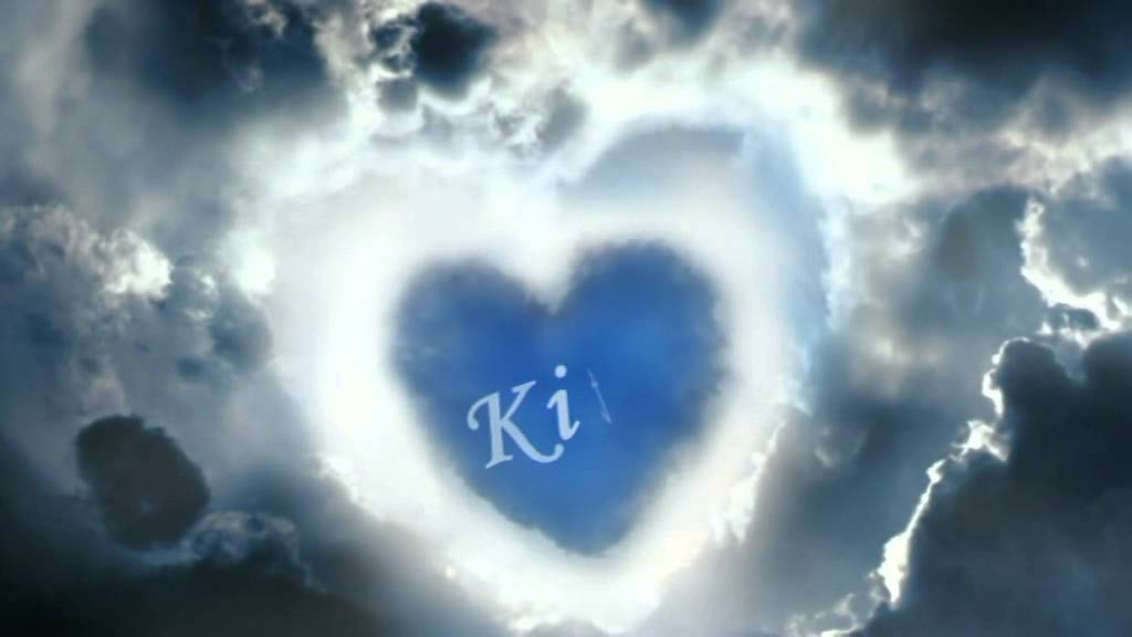 kitti névnap köszöntő Boldog Névnapot Kitti !   YouTube kitti névnap köszöntő