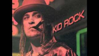 Download Kid Rock Welcome To The Party Mp3
