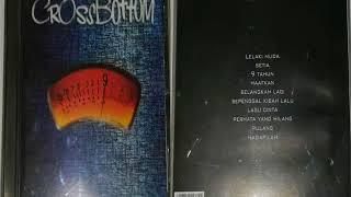 """CROSSBOTTOM Full Album """"9"""""""