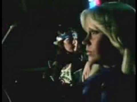 Abba - Summer Night City (Unreleased Full Length Version)
