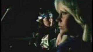 Abba - Summer Night City (Unreleased Full Length Version)