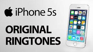 Apple Iphone 5s Ringtones Download Link In Desc Salman Computers