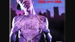 05. Wiz Khalifa - Hit Tha Flo (Deal Or No Deal)
