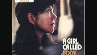 A Girl Called Eddy - Love Actually