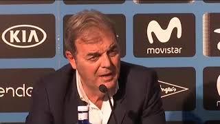 El Real Madrid pide a la ACB que reconozca el error: