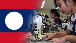 สปป.ลาว อันดับหนึ่งในอาเซียนด้านดัชนีผลผลิตเชิงสร้างสรรค์ - Springnews