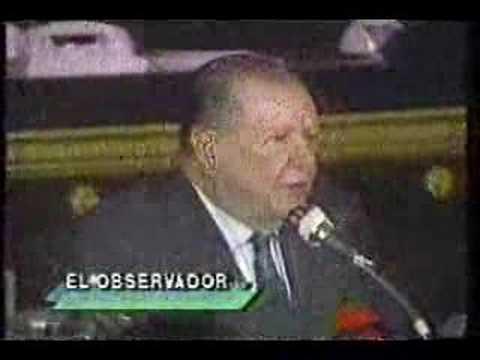 golpe-de-estado-4f-1992-ii-b