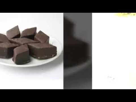 اجمل ما قيل عن الشوكولاته 7 0