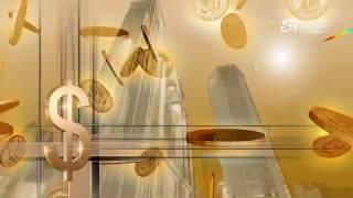 EP18 S02 Сал Ракели - Предсказанието 2017, Новото познание