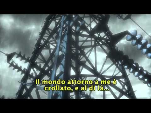Download Highschool Of The Dead (HD) - Ep. 13 [SUB ITA] - Drifters of the Dead (parte 1)