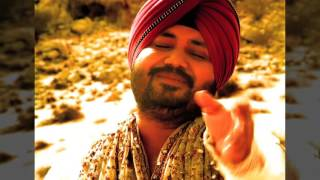 Shaman Paiyan - Official Full HD Video Song | Mojaan Laen Do | Daler Mehndi | Drecords