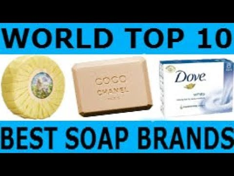 top brands of soap Top green cleaning products ecover zero dish soap, fragrance free a aspenclean dish soap a healthpro brands inc fit organic dishwasher gel.