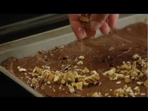 How To Make Yummy Saltine Toffee Cookies | Cookie Recipe | Allrecipes.com