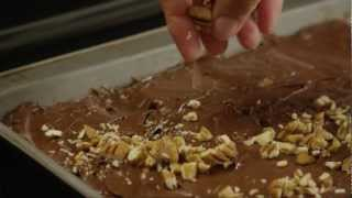 How to Make Yummy Saltine Toffee Cookies