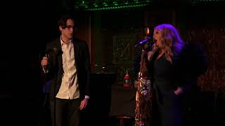 "Katie Ladner & Ryan McCartan - ""Feed Me Get It"" (Little Shop of Horrors)"