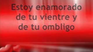 Tu amor por siempre de Axel Fernando, una hermosa cancion de amor para dedicar  LETRA