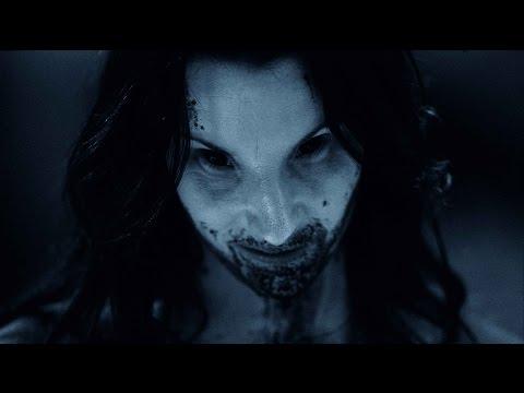 Gleydson evANGELista - My Vampire World (TheEnigmaTNG - Insanity Syndrome) mp3