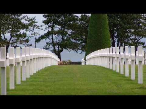 4th Infantry Division - Utah Beach - 06/06/1944 - DDay-Overlord提供元: YouTube · 期間:  4 分 18 秒 · 4.000 回以上の視聴 · 4-10-2015 にアップロードされたビデオ · DDay-Overlord がアップロードしたビデオ