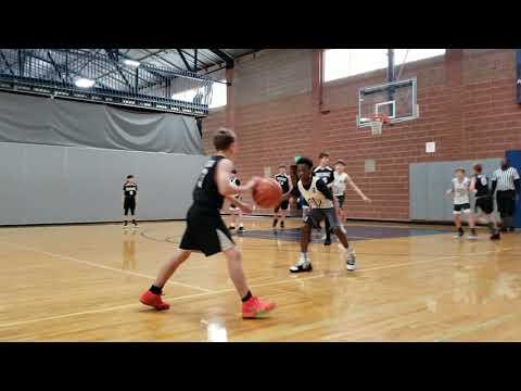joseph's-6th-grade-2018---2019-basketball-highlights