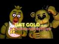 SFM FNAF Just Gold Duet By MandoPony And PurpleRoselyn mp3