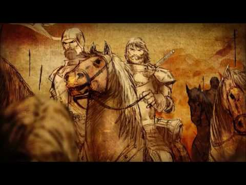 The Complete Histories and Lore  Season 2  Animated Game of Thrones