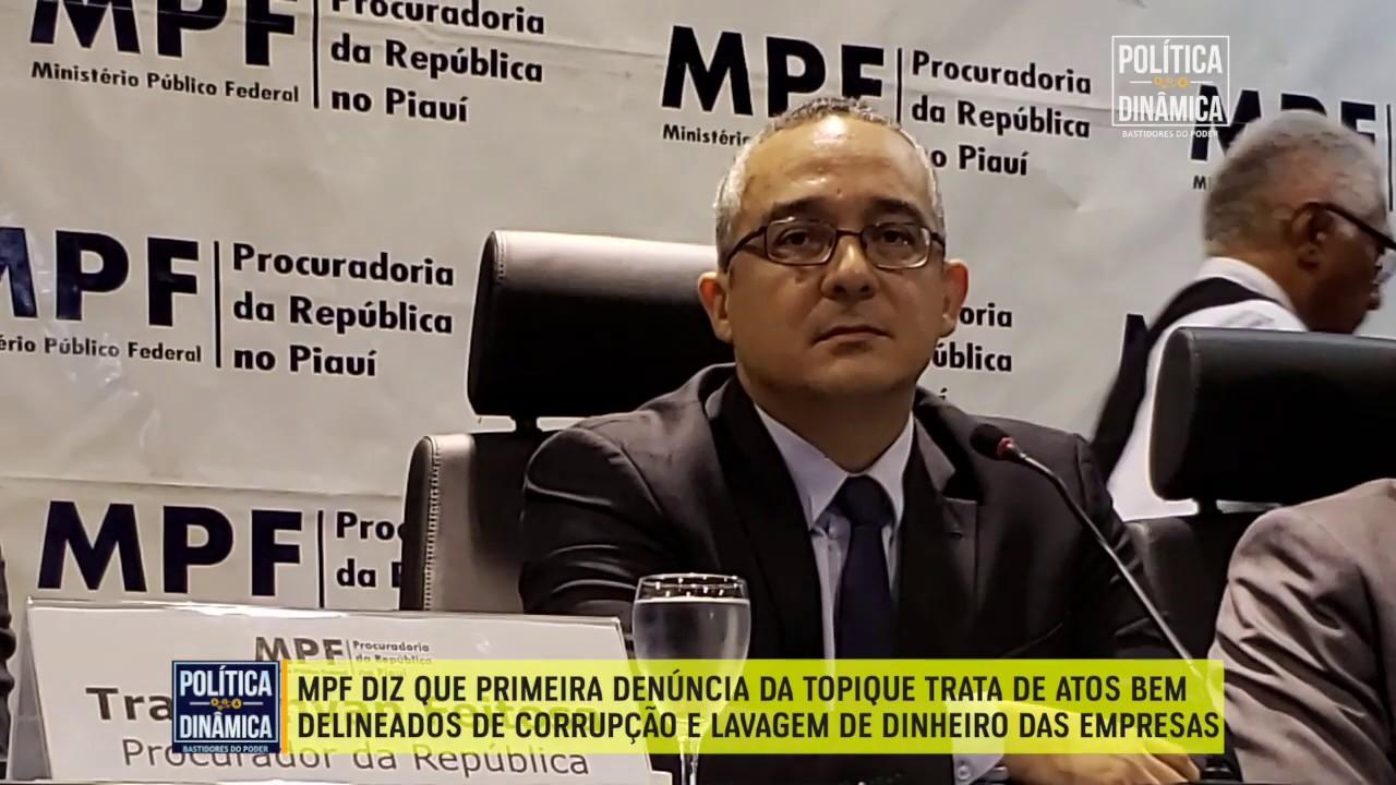 EM BREVE: JACOBINA E MOURA Marcos Melo Política Dinâmica